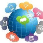 Коммуникации в бизнесе