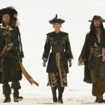 пираты в интернете